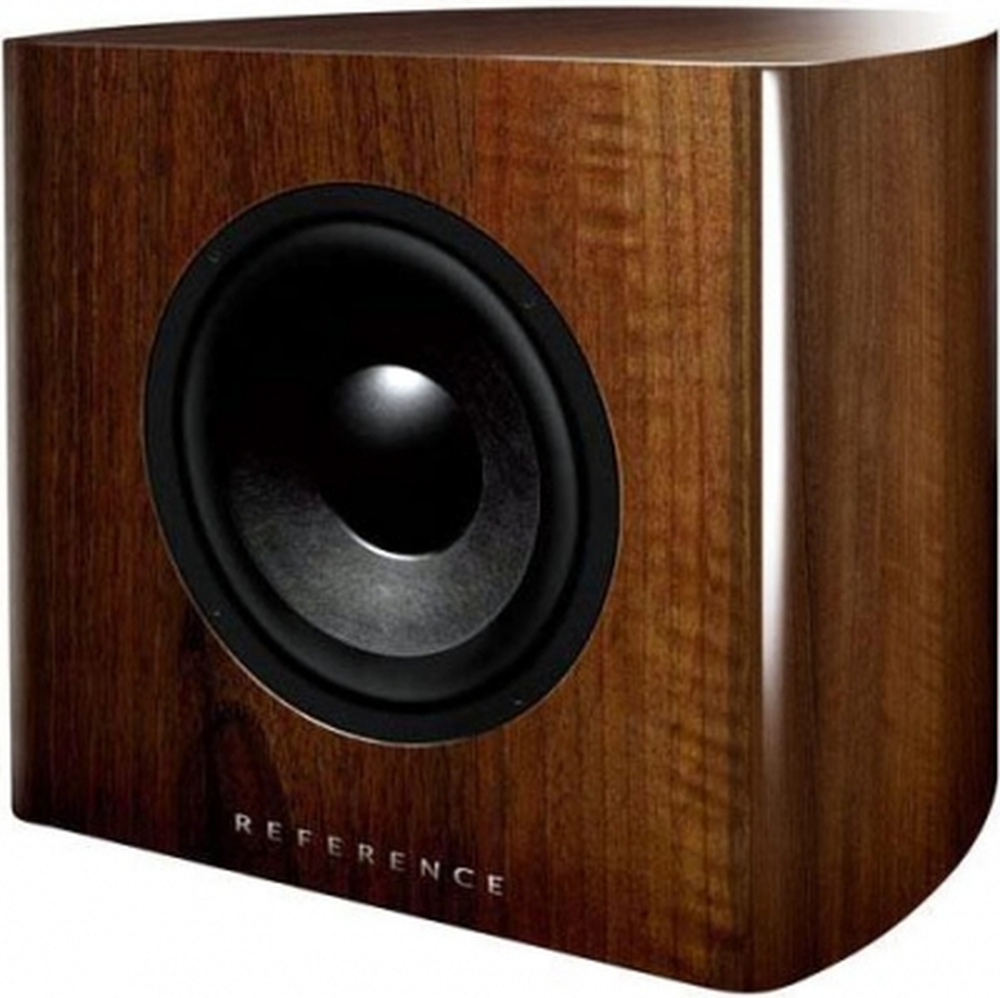 dong loa KEF Reference Series 4