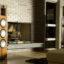 Dòng loa Klipsch Dòng loa Palladium: dòng sản phẩm cao cấp của Klipsch
