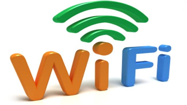 Các cách sau sẽ giúp bạn tăng tốc wifi!