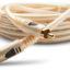 Dòng dây Focal – cầu nối hoàn hảo cho âm thanh