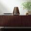 Đầu Bluray Yamaha – những mảnh ghép hiện đại cho hệ thống giải trí âm thanh