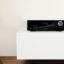 Dòng Harman Kardon AV Receiver Hi-fi – hiệu suất cao ẩn trong những thiết kế nhỏ gọn