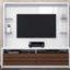 Dòng ampli xem phim Yamaha TSR series – sự kết hợp hài hòa những tính năng, công nghệ của thiết bị 7.2 kênh