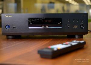 Dòng sản phẩm đầu Pioneer – các mẫu sản phẩm đáng để đầu tư cho dàn âm thanh gia đình