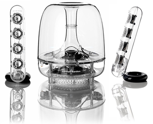 dong loa Harman Kardon SoundSticks Series 3