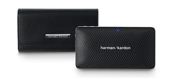 dong Harman Kardon Wireless Accessories