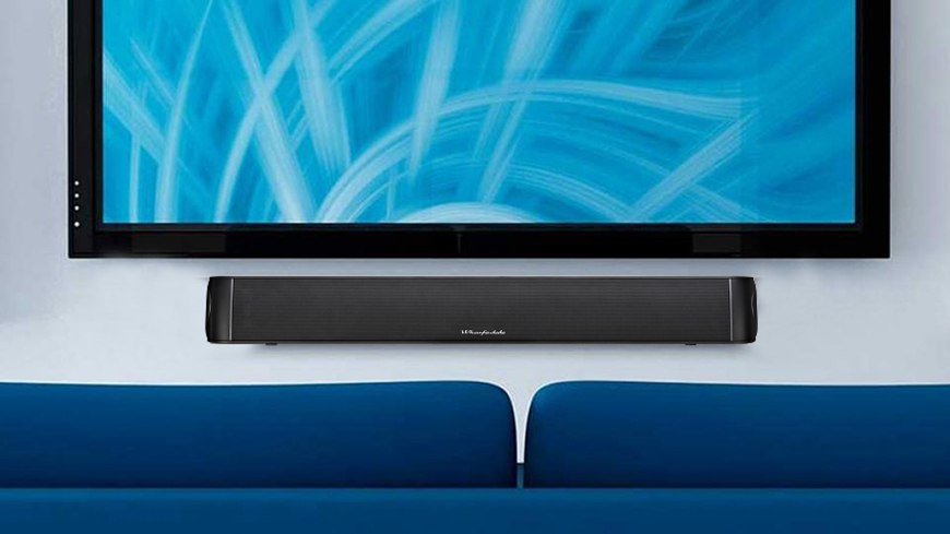 dong loa Wharfedale Home Cinema 5