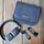 Dòng sản phẩm Harman Kardon Wireless Accessories – Dòng phụ kiện 4 mẫu của Harman Kardon