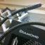 Tại sao mẫu dây tín hiệu Coaxial AudioQuest Diamond lại không có được tính phổ thông như các sản phẩm trong dòng?