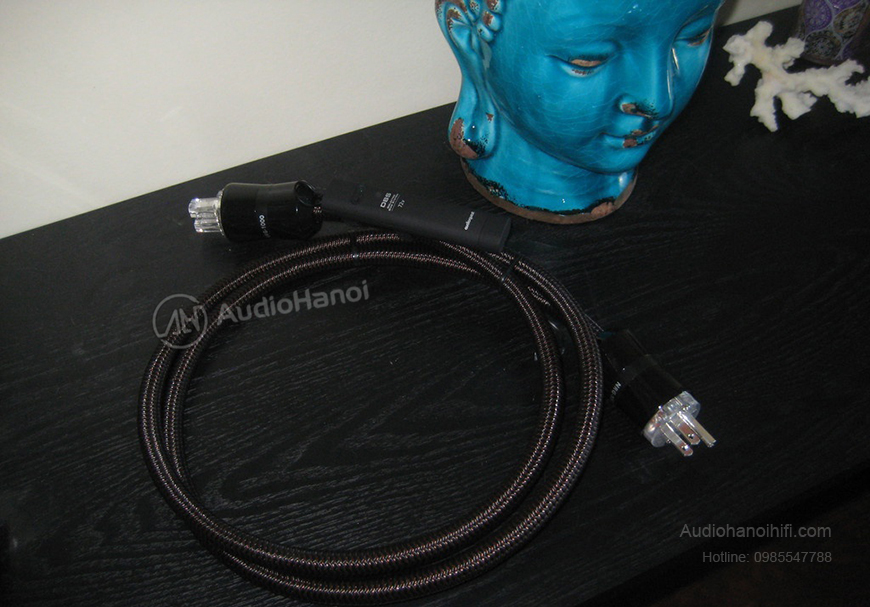 day nguon AudioQuest NRG-1000 an toan