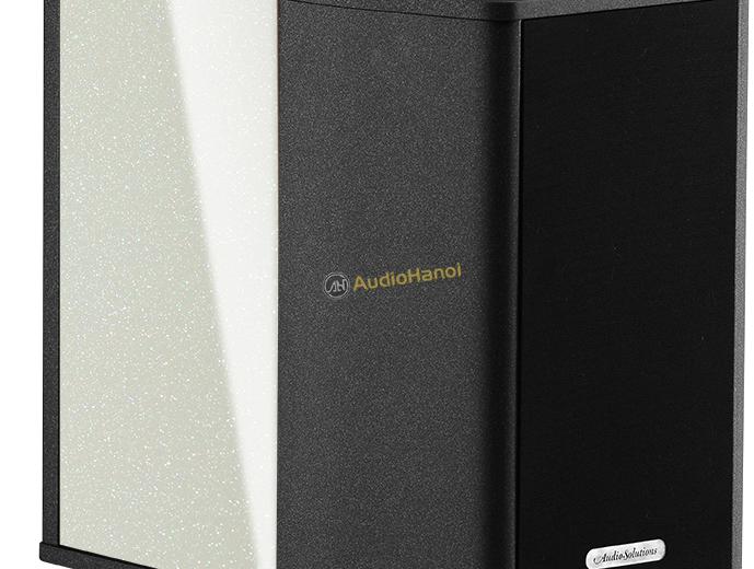 Đôi loa bookshelf AudioSolutions Figaro B đến từ thương hiệu AudioSolutions