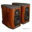 AudioSolutions giới thiệu cặp loa bookshelf có tên loa AudioSolutions Guimbarde