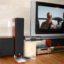 Loa JBL Studio L880 tốt cho mọi nhà