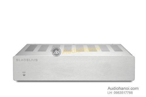 power ampli Bladelius Mode