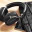 Tai nghe B&W P7 Wireless phụ kiện hiend