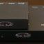Phono pre ampli Vista Audio Phono-2 đến từ thương hiệu Vista Audio