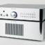 Power ampli Rotel RB-1552MKII dành cho tín đồ đam mê số hóa