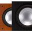Loa Jamo J 10 SUB mang âm trầm đến cho bộ dàn âm thanh