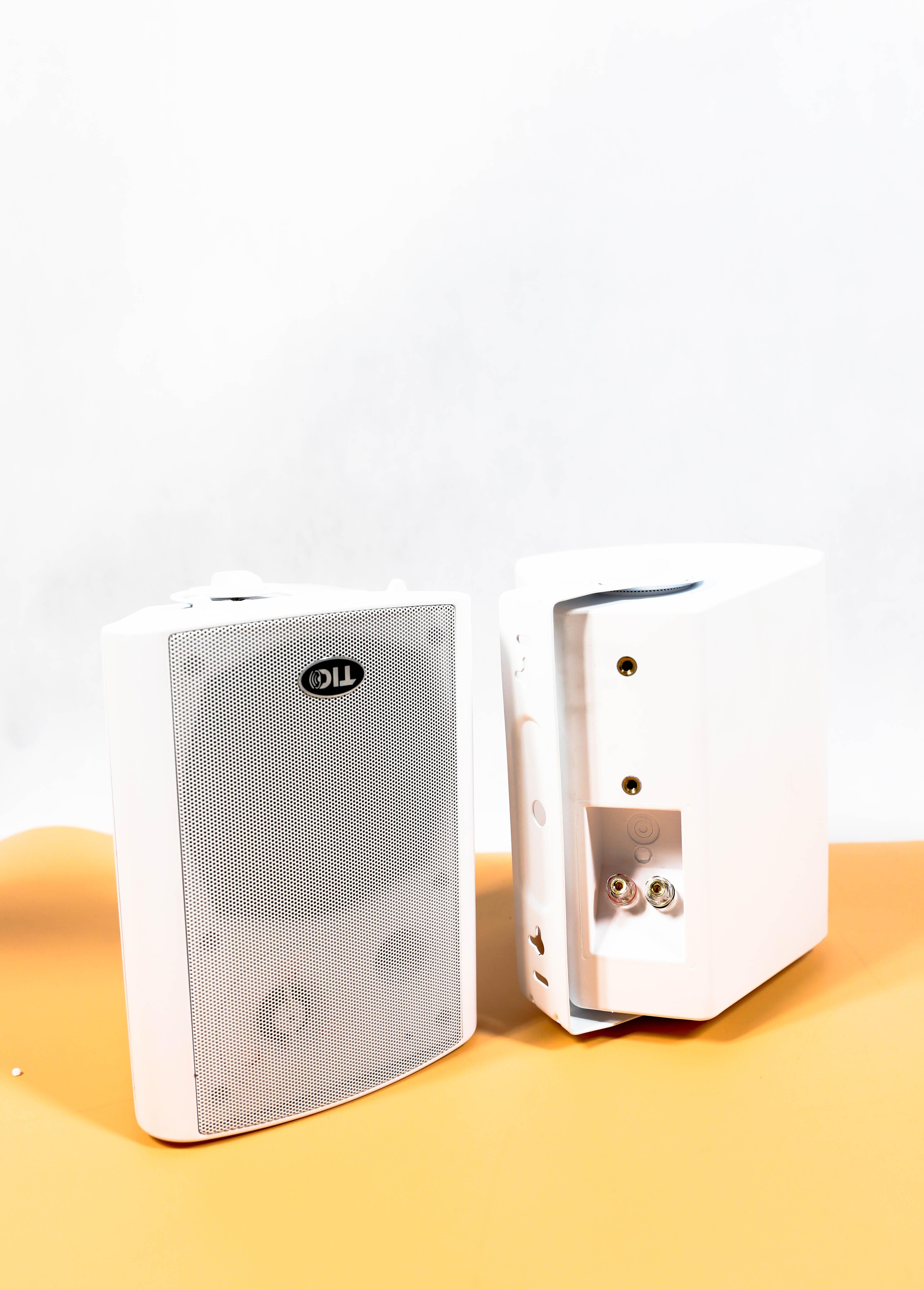 loa TIC PAT5 chat