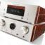 Giải pháp hoàn hảo cho bộ dàn âm thanh hiện đại với ampli Marantz HD –AMP1 2 trong1