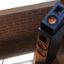 Giải pháp đơn giản tạo hiệu ứng âm thanh vòm từ loa Klipsch RP-140SA