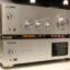 Ampli Pioneer A-70-K: ampli stereo chất lượng, kiêm pre-amp