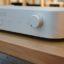 Ampli Plinius Inspire 980 phù hợp cho người chơi cả nhạc analog và digital