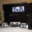 Power Supply T+A PS 3000 HV dành riêng cho T+A A 3000 HV/ PA 3100 HV
