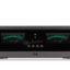 Power ampli T+A A 3000 HV cho chất lượng âm thanh vượt xa giá tiền