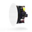 Loa Elipson IC4 là sự lựa chọn hoàn hảo cho hệ thống âm thanh vòm