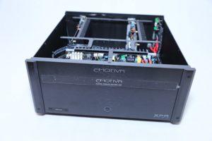 power ampli Emotiva XPA-2 Gen3 chat