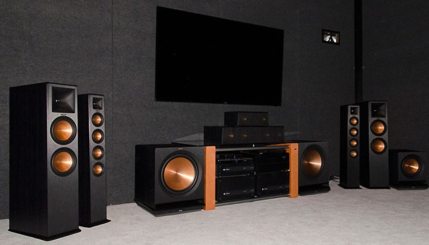 Ampli Denon AVR-X3300W tot