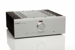 Ampli Musical M6500i chuan