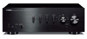 ampli Yamaha A-S301