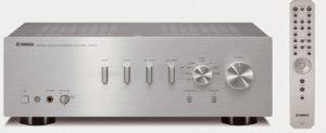ampli Yamaha A-S701 chuan