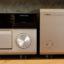 Không gian hometheater sống động với sự kết hợp của power ampli Yamaha MX-A5000