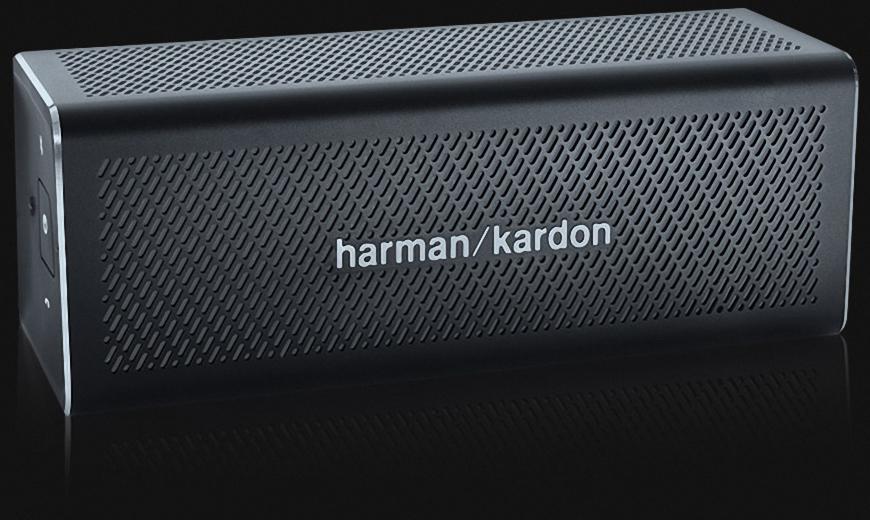 Loa Harman Kardon HK One