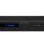 Sự lựa chọn thông minh trong tầm giá 7 triệu đồng: đầu CD Emotiva BasX CD-100