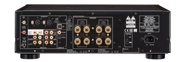 Ampli Pioneer A-70DA mat sau
