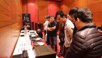 [AV Show 2018 – Hà Nội] Nội lực ấn tượng của AudioSolutions tại AV Show 2018 – Hà Nội