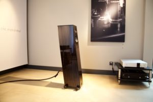 Loa Audio Physic Avanti đứng