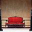Nối tiếp sự thành công: Loa Audio Physic Virgo 25 plus+