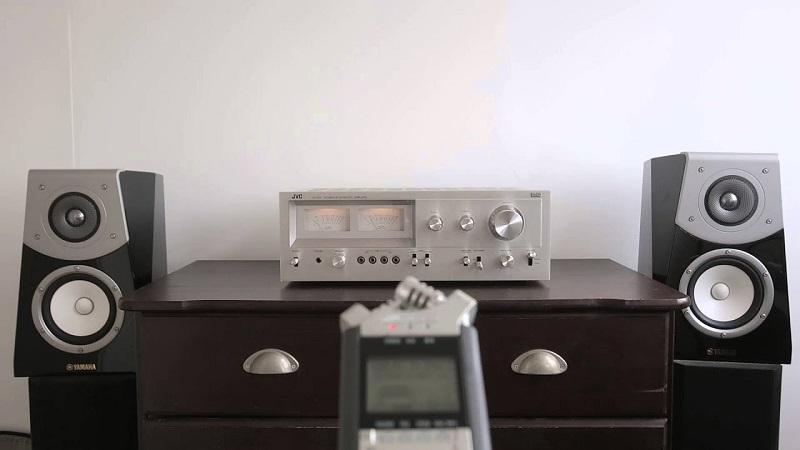 Loa Yamaha NS-B901 giá tốt chính hãng tại Audio Hà Nội