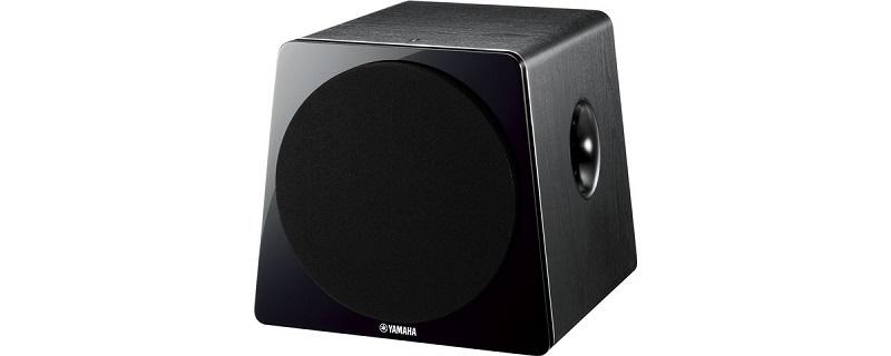 Loa Yamaha NS-SW500 tot