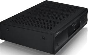 dau blu-ray Oppo UDP-205 tot