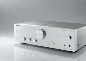 Ampli Onkyo A-9050: Mang đến trải nghiệm âm thanh chân thực