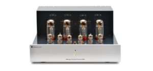 Power Ampli PrimaLuna DiaLogue Premium