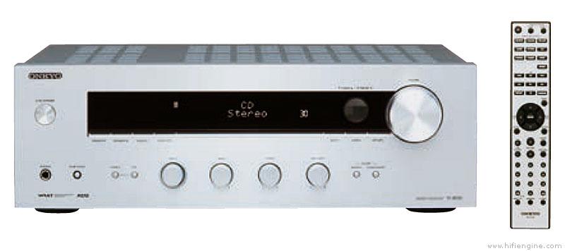 Tìm hiểu chi tiết về các mẫu ampli nghe nhạc Onkyo chính hãng