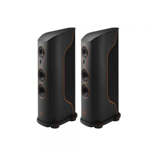 audiosolutions vantage l
