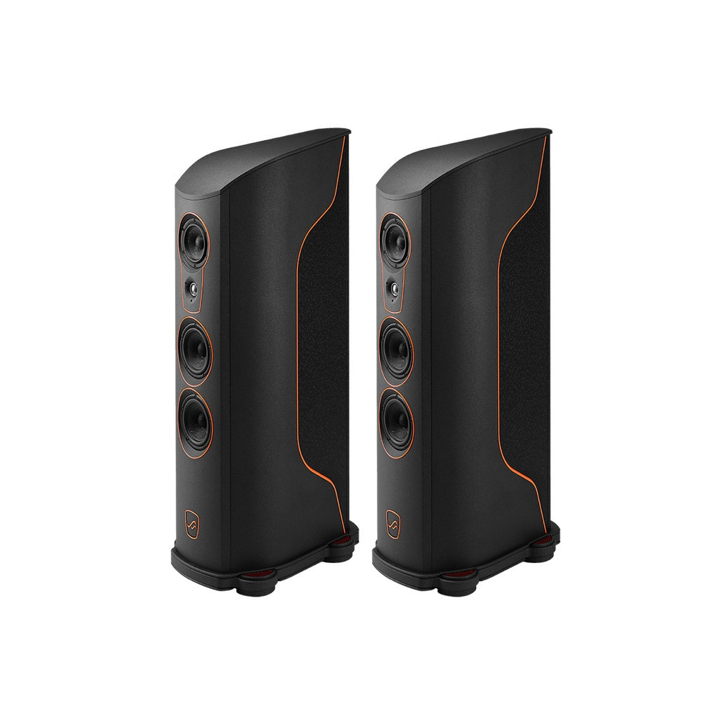 audiosolutions vantage l